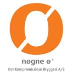 nogne_o