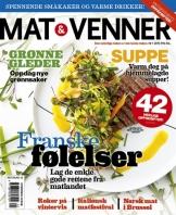 mat&venner-1-2013(1)