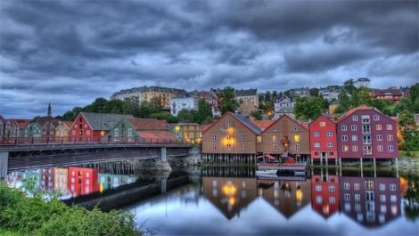 Bildet er lånt fra ølbloggen hoytskum.com. Takk!